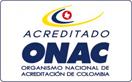 onac-logo
